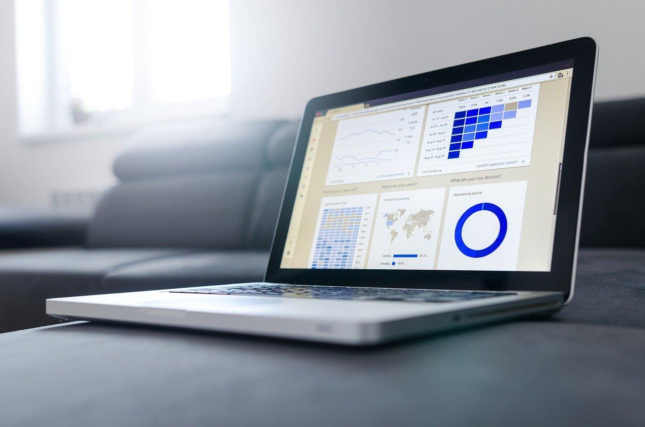 Pourquoi mettre en place une stratégie de webmarketing ?