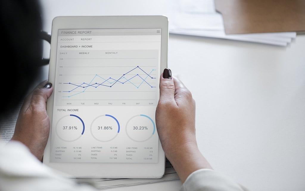 Comment définir une stratégie digitale ?