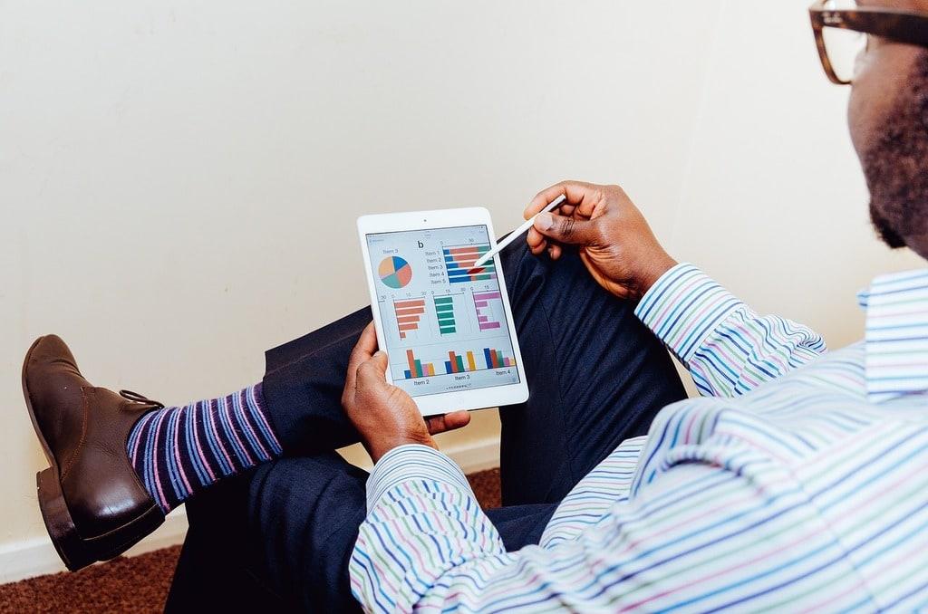 Quels sont les métiers du webmarketing les plus demandés ?